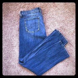 🆕 listing! The perfect everyday jeans